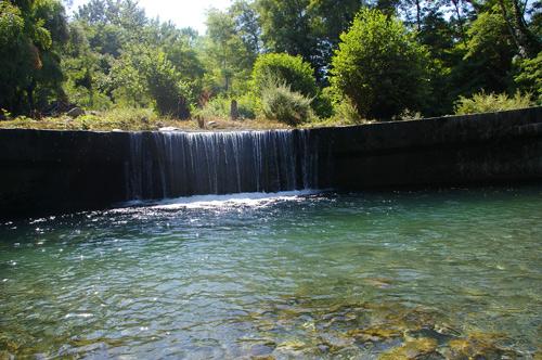 Ill territorio lunigiana toscanan locanda di campagna b b mulazzo ms b b lunigiana toscana - Fiumi dove fare il bagno toscana ...